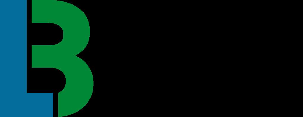 Bøje Lundtoft Logo